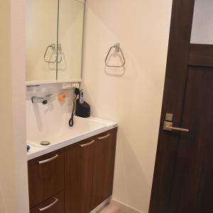 安っぽい家の特徴4選!ローコスト住宅ならではの安っぽさが感じられるところを解説。