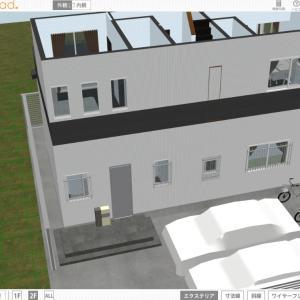 家作りの参考に!便利で楽しいシミュレーションツール集!間取りも内装も試しに作って見てみたい。