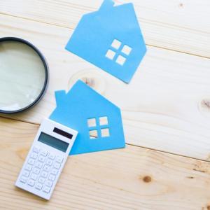 失敗しないハウスメーカーの選び方4つ!全部こなして後悔のない家づくりを。