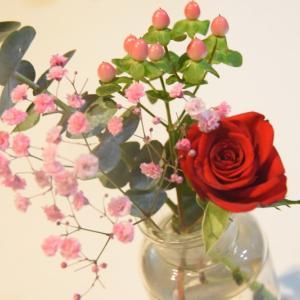 ブルーミーの今週の花は?実際に届いた過去のお花も一挙紹介!