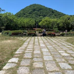 お出かけ情報〜兵庫県立甲山森林公園に行ってきた