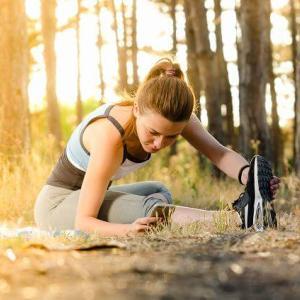 自然治癒力が最強-治る力を磨いておこう
