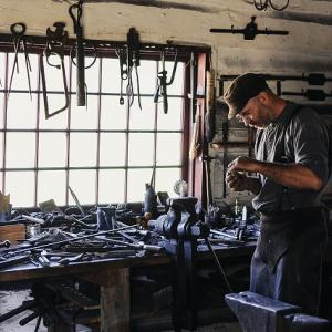 仕事と労働の違い-ドラッカーに学ぶビジネスの本質⑦