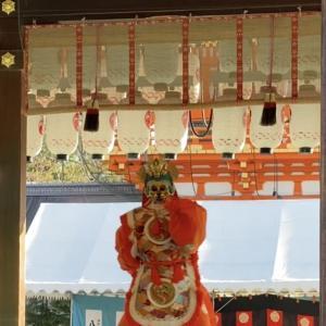 京都の強み