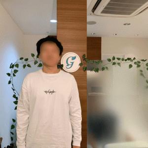 【口コミ・評判】ガーデンクリニック新宿院|ピコレーザーでシミ取りに挑戦!