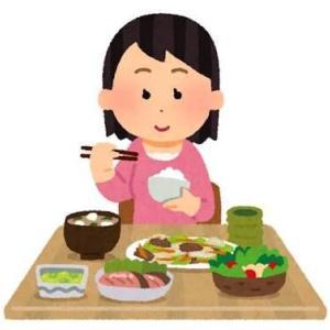 管理栄養士が考える「食べる割に太らないよね」と言われる理由。