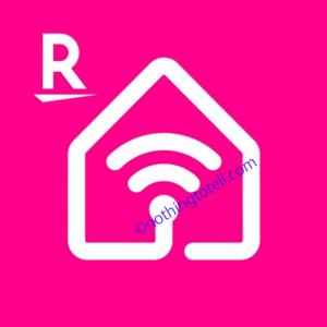 Rakuten Casa アプリを使用した感想