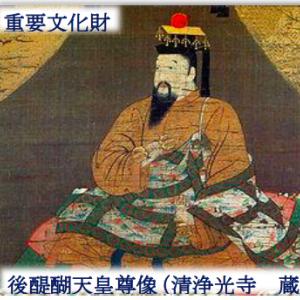 賀古川宿 繁栄と終焉の歴史ヒストリア