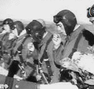 特攻中継基地『加古川飛行場』と兵士たちの安らぎの場となった旧中村旅館の物語