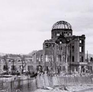 決断なき原爆投下 ~米大統領71年目の真実~