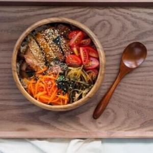 お弁当のおかず、作り置きにおすすめ!乾物は簡単に使えて栄養満点!