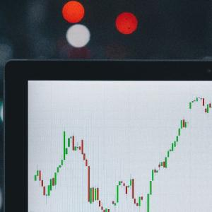 DMM FX新規取引キャンペーン達成〈3ヶ月以内に500Lotの新規取引をする方法をブログで紹介〉