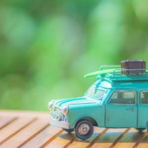 ニコニコレンタカーを借りてみた感想と他社比較を紹介!