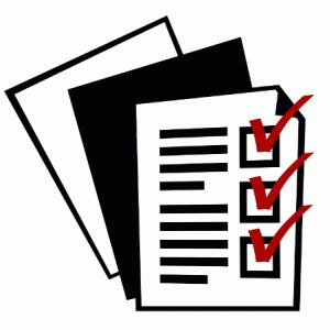 【2020年12月家計簿を集計】家計簿を継続させる方法はあるか