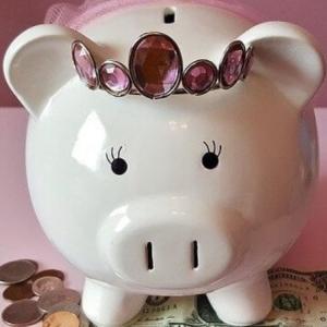 【10万円から】SBIネオモバイル証券で高配当株投資を始めます!