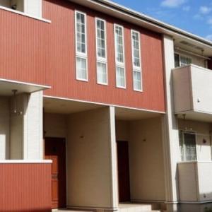新築アパート投資を始める準備で大変だった事と費用を抑えるためにした事