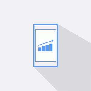 配当金管理アプリを活用して毎月配当金生活を目指します