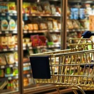 イオン北海道【7512】の株主優待は日々のお買い物で使いやすい!