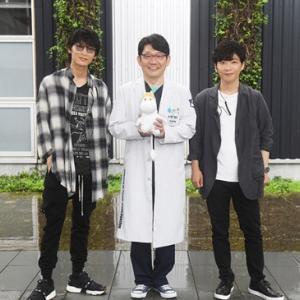 【MIU404 第7話 感想】浜田さんて誰〜!?