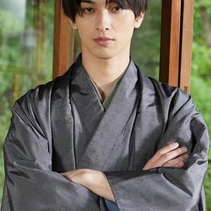 【私たちはどうかしている(わたどう)第七話 感想】多喜川(山崎育三郎)の父、写真で登場。
