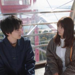 【姉ちゃんの恋人 第6話 感想】元カノ、次回まさかの登場?