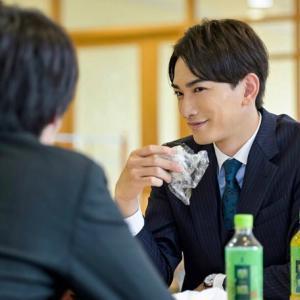 【チェリまほ 第9話 感想】こんなに好きにさせてどうしようっていうんだよ〜!