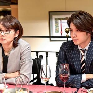 【恋する母たち 第7話 感想】優子(吉田羊)さんの結末が予測不能