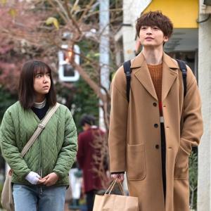 【オー!マイ・ボス!恋は別冊で 第2話 感想】けんちゃん(犬飼貴丈) のことは吹っ切れたのかな?