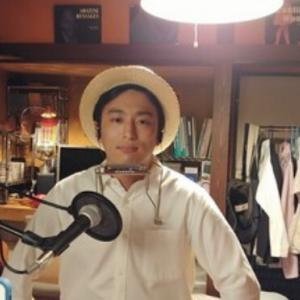 【六畳間のピアノマン(2)感想】上河内が笑っているのがムカついく!!