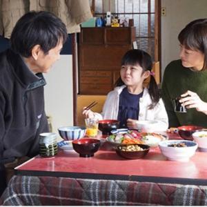 【監察医 朝顔 第14話 感想】平さんが『アルツハイマー型認知症』と判明。
