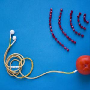 WiFiの電波が急に悪い、電波を改善する方法
