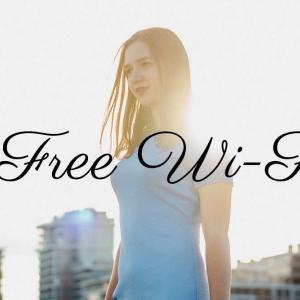 誰でも無料で使える! 最高のドコモWi-Fiスポット 0000docomo 使いかたを紹介