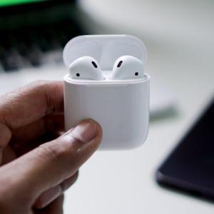 Bluetoothって何?WIFIと何が違う?Bluetoothの特徴や機能を簡単解説