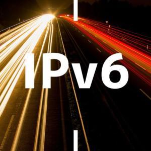 光回線はIPv6で速度が早くなる! 仕組みと導入に必要な環境をチェック