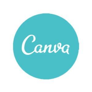 画像や資料のデザインを無料で簡単作成できる  Canva レビュー デザインの民主化ツール!