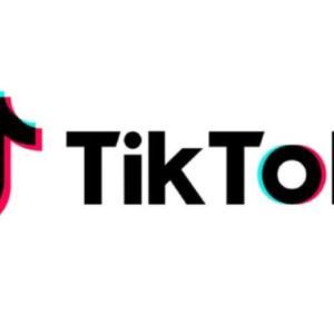 TikTokを1時間利用したデータ通信量の目安と節約方法