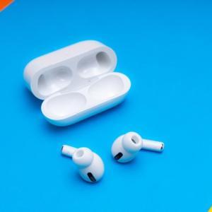 テレワークを快適に!雑音を無くす おすすめのノイズキャンセリングイヤフォン