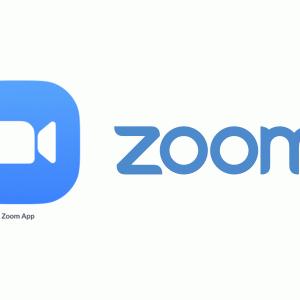 Zoomを1時間使用した場合のデータ通信量・最低必要な通信速度・節約方法について