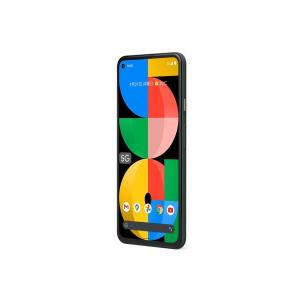 Google Pixel シリーズ 自動車事故検知が追加