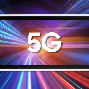 WiMAX 5GはWiMAX2+から何がが変わったのか?違いや注意点について解説