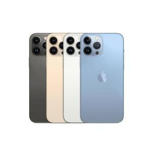 iPhone13シリーズ 日本版は5Gミリ波に非対応