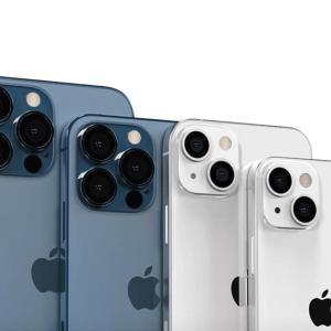 iPhone 12、miniが楽天モバイルがAppleストアの改定価格よりも安い