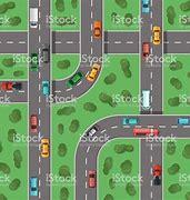 【都市計画道路】~土地を売ろうとするときは気を付けてください~