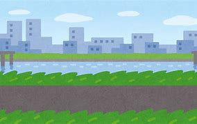 【川の近くの物件】~ハザードマップと河川法~