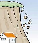 【隣接地と高低差がある土地】~宅地造成等規制法に気を付けてください~
