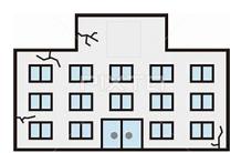 【函館のマンション事情】~20年30年後どうなっていますか?~