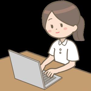 看護師転職サイトを使わずに転職成功する方法