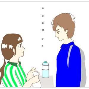 フィリクスさん日本語奮闘記・3