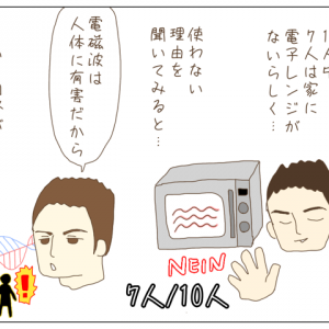 日本で買ってくればよかった離乳食グッズ