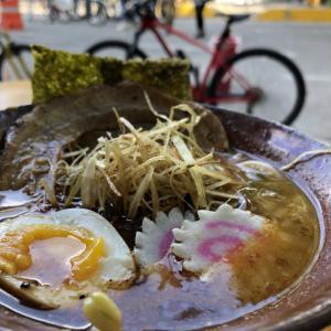 【2020年6月版】メキシコシティのうまいラーメン屋はどこだ!?日本のラーメンは受け入れられるのか?